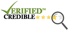 Verified Credible Store